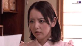 Kanna Misaki2