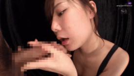 Miru Sakamichi5