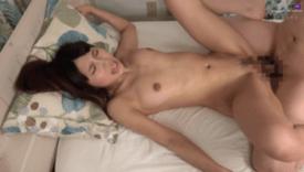 Meguro Megumi8