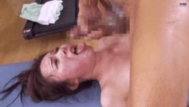 Miru Sakamichi3