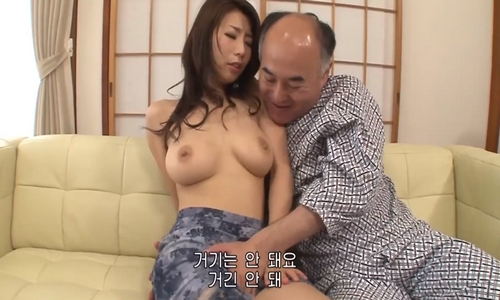 Back Care (2016) Porn Asian Sex Diary Free