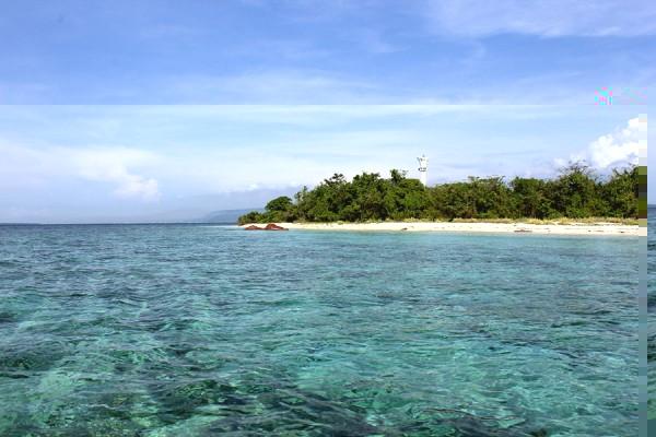 tabuhan-island