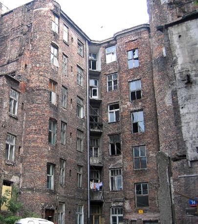 slum-detroit