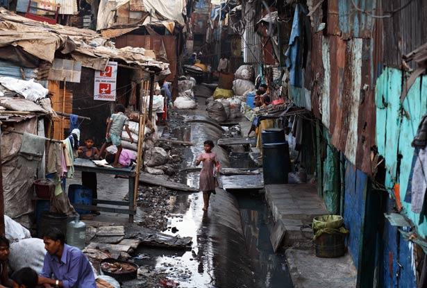 slum-mumbia-2
