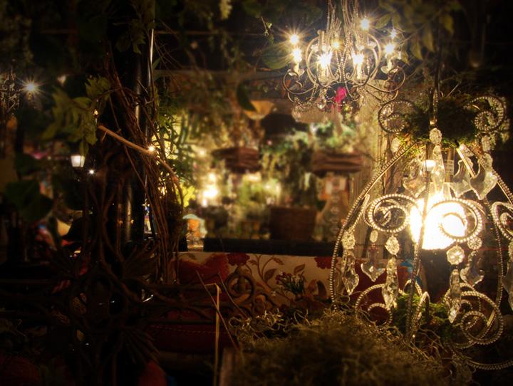 dream_garden