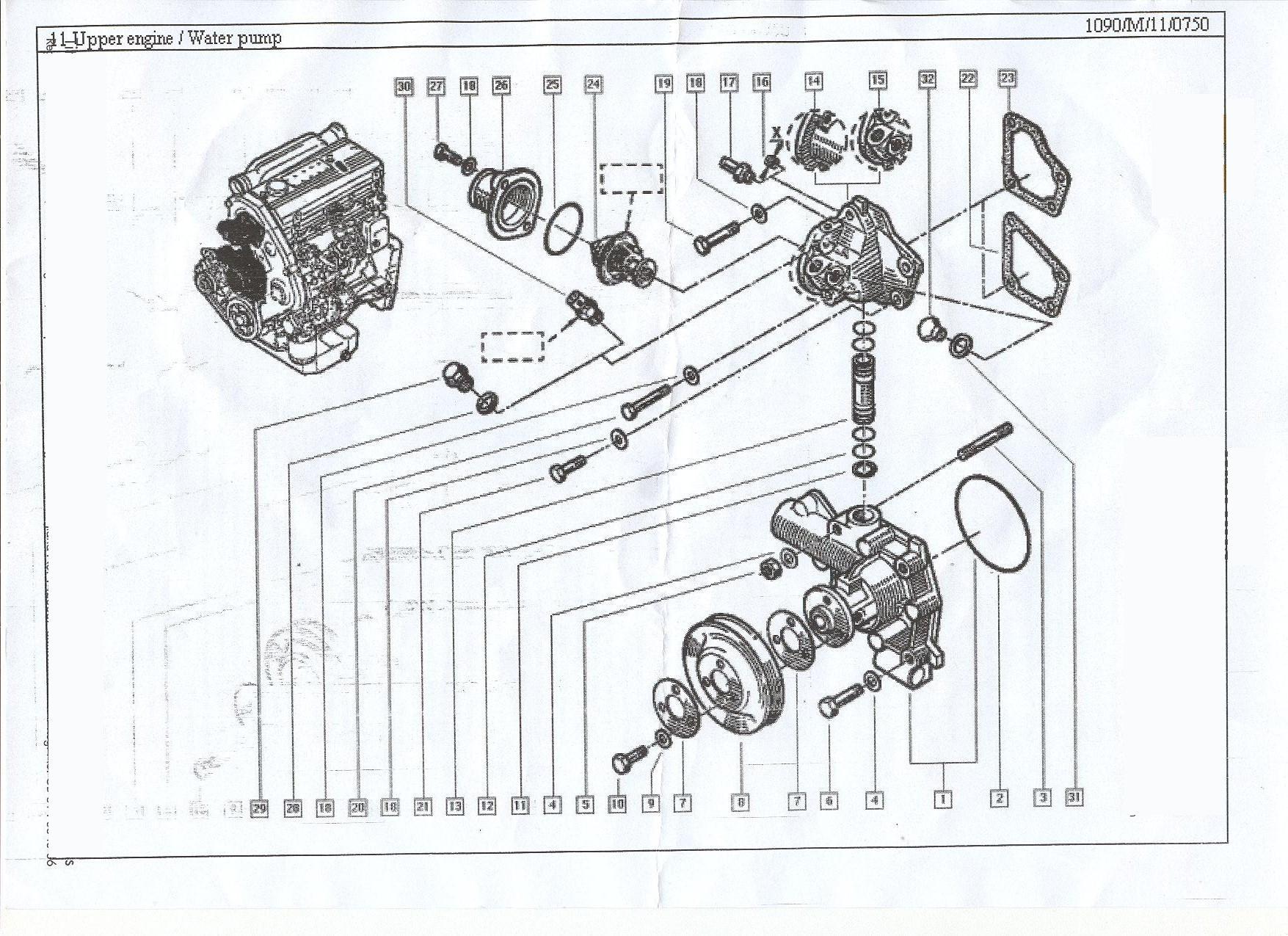 Images Amp Schematics