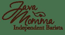 Java Momma Barista
