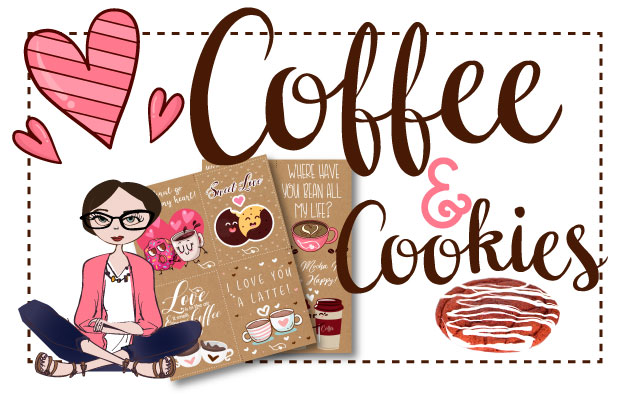 Coffee & Cookies