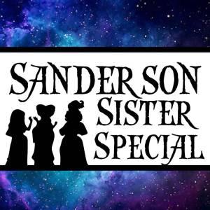 Sanderson Sisters Coffee