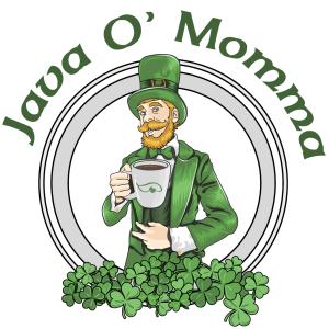 St. Patrick's Day Coffee