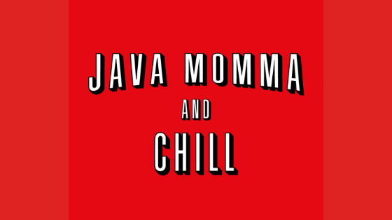 The Java Momma and Chill Box