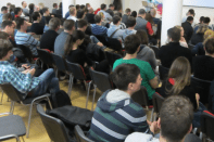 _WebCamp_dvorana_7
