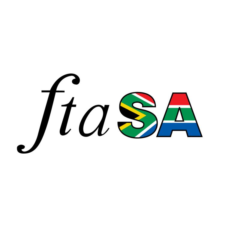 J_FTASA-JAVA-Affiliated