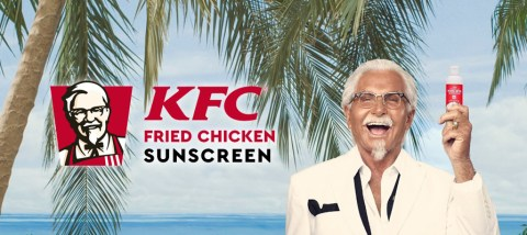 kfc_sunscreen
