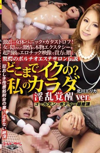 Far Vaginal Portion Of Cervix Beauty Salon Legend Of Astonishment Gomy Body Nasty Awakening Ver. Kitagawa Erika