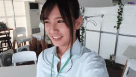 Rin Miyazaki1