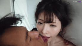 Arina Hashimoto8