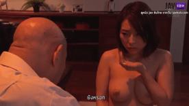Tsubasa Hachino2