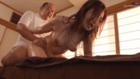 Minori Hatsune10