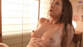 Minori Hatsune8