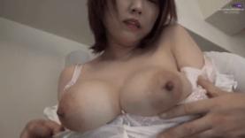 Yuria Yoshine1