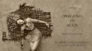 iphigenia-in-aulis