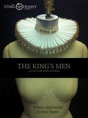 kings-men-web