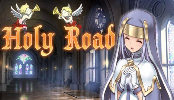 養成, 調教, 奴隸, 中文, ぺぺろんちーの - [ぺぺろんちーの]バージン・ロード(Holy Road)
