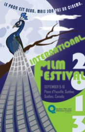 Film+Festival+Poster+Peacock+revised-01