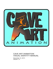 Cave+Art+Animation+Style+Guide-01