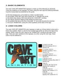 Cave+Art+Animation+Style+Guide-03