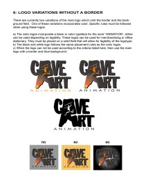 Cave+Art+Animation+Style+Guide-05