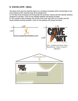 Cave+Art+Animation+Style+Guide-08