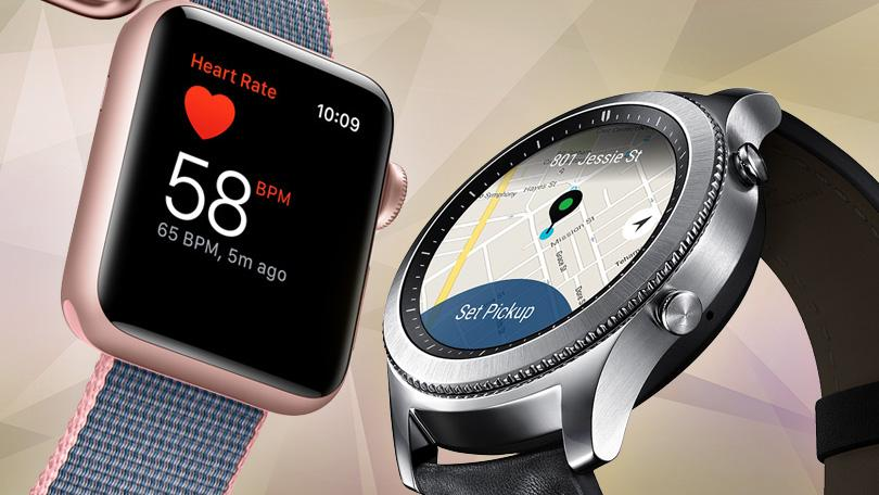 apple-watch-series-2-vs-samsung-gear-s3-smartwatch-smackdown_a5rq.jpg