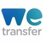 Wetranfers páginas web útiles