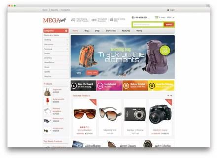 tienda online con WooCommerce 3