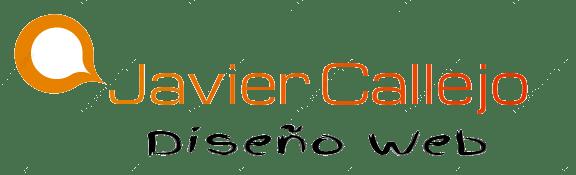 Javier Callejo – Diseño Web y posicionamiento SEO