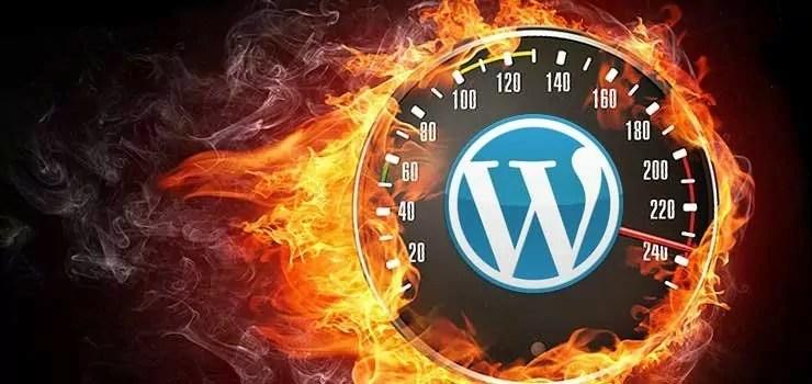 mejorar la velocidad de wordpress1634575198..jpg