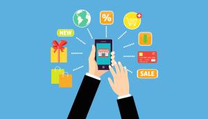 Vender más con tu ecommerce