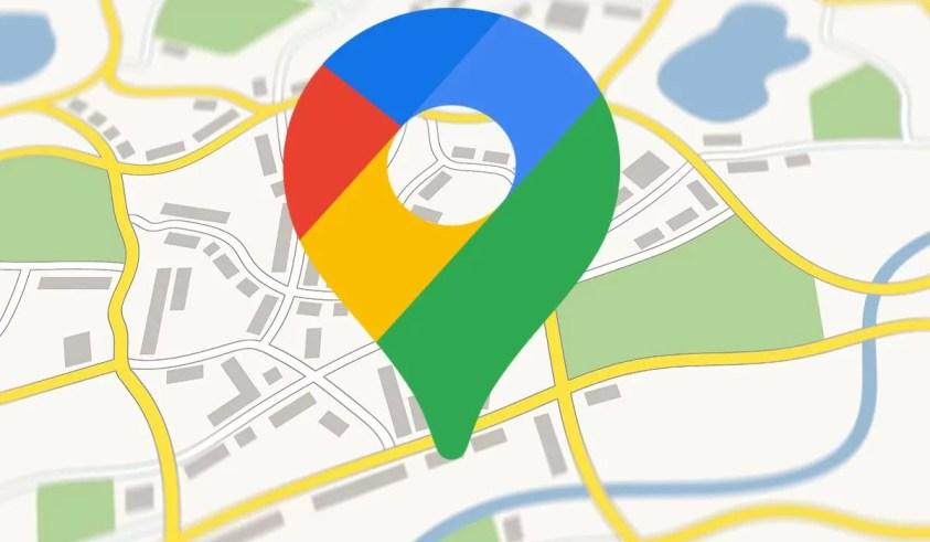 SEO Local  Google Maps