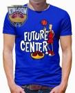 future_center--i-135623122851301356230122