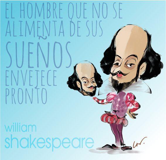 Hamlet de Shakespeare