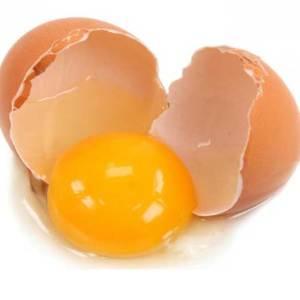 Huevos Morenos L