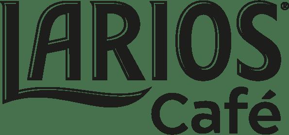 Larios Cafe