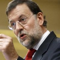 Reforma laboral 2012: justa, buena y necesaria