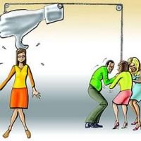 MOBBING (III): Acoso moral u hostigamiento psicológico.