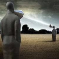 STCO 241/2012 de 17 del diciembre: derechos a la intimidad, secreto de las comunicaciones y poder empresarial.