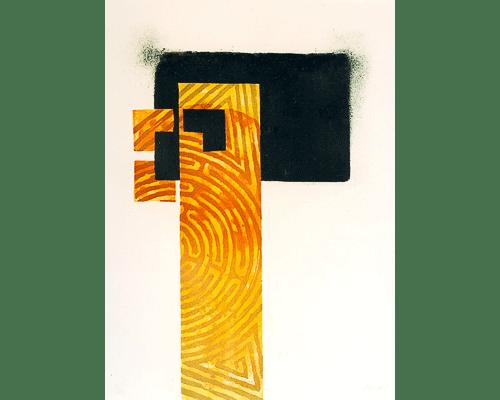 pintura-y-obra-grafica-7.la-poética-del-espacio.Laberinto-hermético
