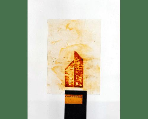 pintura-y-obra-grafica-7.la-poética-del-espacio.amanecer