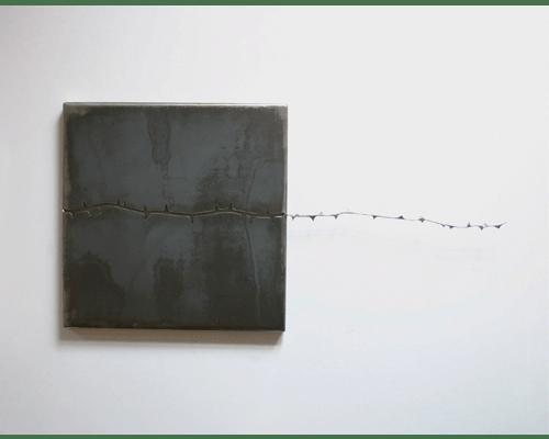 thoreau-1-espina